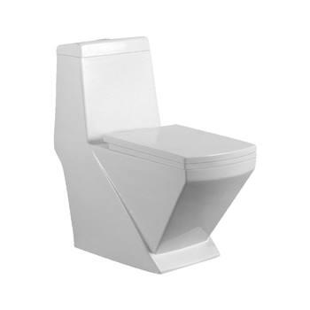 توالت فرنگی سیتکو مدل S-150