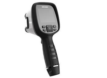 دوربین بیسیم طیف سنج حرارتی هایک ویژن مدل DS-2TP03-15VM/W