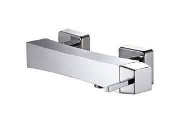 شیر توالت البرز روز مدل کاریزما