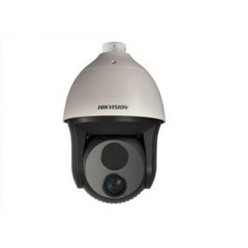 دوربین مدار بسته هایک ویژن مدل DS-2TD4035D-50
