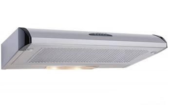 هود زیرکابینتی عرض 80 بیمکث  مدل 8002