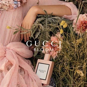 ادکلن گوچی بلوم-Gucci Bloom امارات