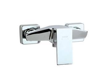 شیر توالت راسان مدل النا