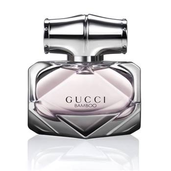ادو پرفیوم زنانه گوچی مدل Gucci Bamboo