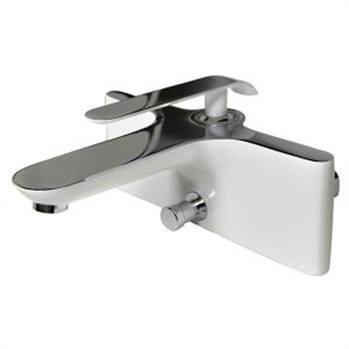 شیر حمام تنسر Tenser مدل فینو
