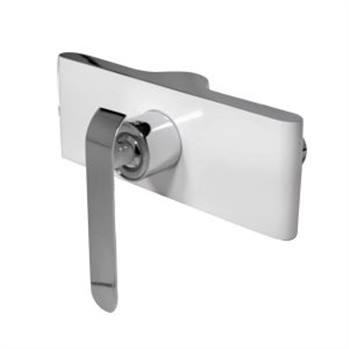شیر توالت تنسر Tenser مدل فینو