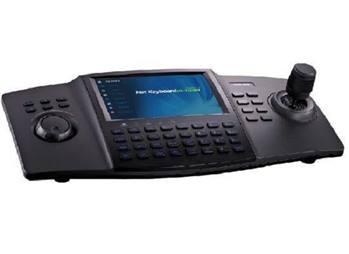جوی استیک اسپیددام هایک ویژن مدل DS-1100KI
