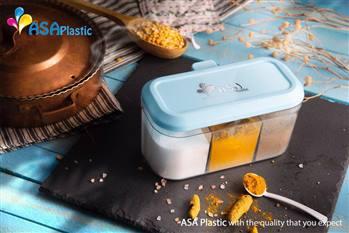 جاادویه ASAplastic