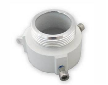 براکت هایک ویژن مدل DS-1681ZJ