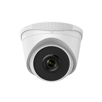 دوربین مداربسته ورتینا مدل VNC-2361