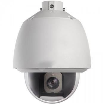 دوربین مدار بسته هایک ویژن مدل DS-2DE5230W-AE