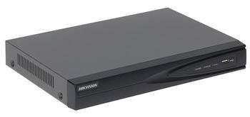 دستگاه ضبط کننده هایک ویژن مدل DS-7608NI-Q1