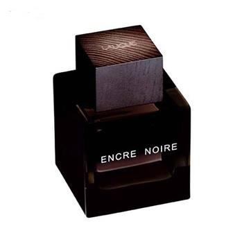 ادکلن اورجینال مردانه لالیک مدل Encre Noire