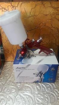 پیستوله AUARITA K-400