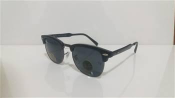 عینک شرکتی ریبن rb3507