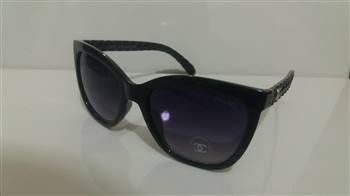 عینک خاص و زیبای برند channel