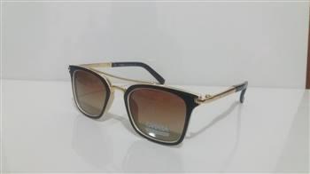 عینک کارازا مدل نایاب و خاص caraza