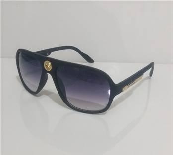 عینک آفتابی مردانه مرسدس بنز