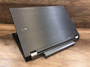 لپ تاپ استوک DELL E6510 گرافیک دار Ci5 بررسی مشخصات و قیمت لپتاپ های وارداتی