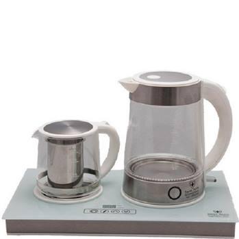 چای ساز سوئیس هوم مدل CLS 460