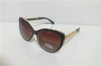 عینک کارازا مدل گربه ای و خاص caraza