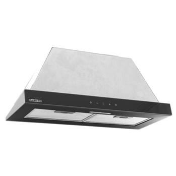 هود آشپزخانه مخفی استیل البرز مدل SA-504