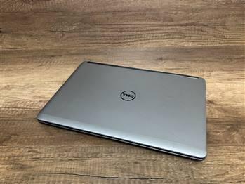 لپ تاپ Dell E7440 با پردازنده Core i7 نسل چهار و رم 4 گیگ و گرافیک Intel