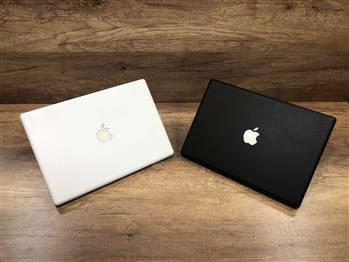 لپ تاپ استوک 13 اینچی مدل Macbook A1181