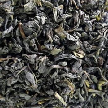 چای سبز 80 گرم