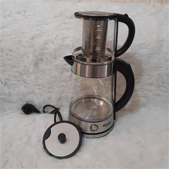 چای ساز  رو همی مکسی مدل TM-2GL