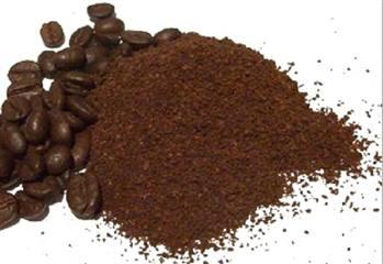 پودر قهوه 100 گرم