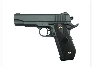 تفنگ فلزی ساچمه ای مدل 9