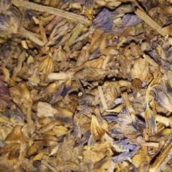 گیاه اسطوخودوس 70 گرمی