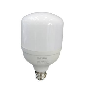 لامپ ال ای دی 20 وات بتن