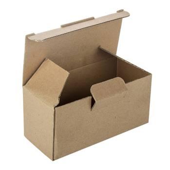 جعبه دکوسیتی کد G1 پک 10عددی