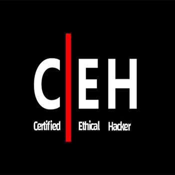 آموزش هک قانونمند CEH