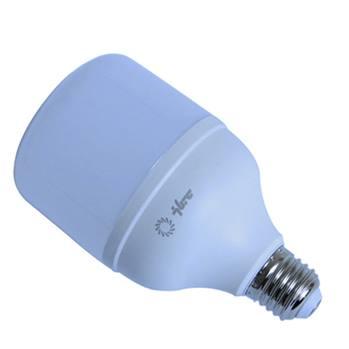 لامپ ال ای دی استوانه 20 وات باوند
