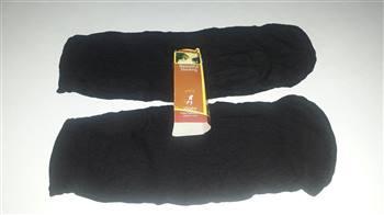 جوراب زنانه واهی