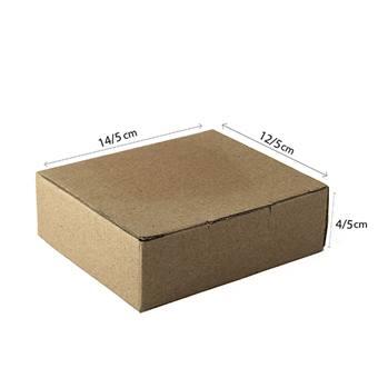 جعبه دکوسیتی کد G3 پک 10عددی