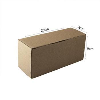 جعبه دکوسیتی کد G2 پک 10عددی