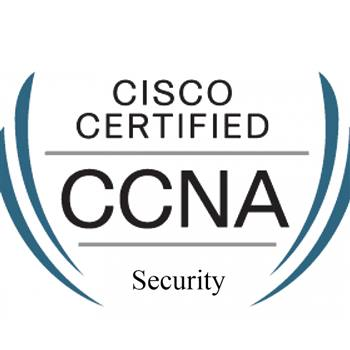 آموزش CCNA Security امنیت سیسکو