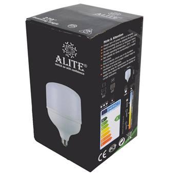لامپ ال ای دی 50 وات آلیتALIT