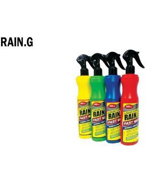 اسپری تمیز کننده و براق کننده چند منظوره RAIN.G