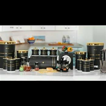سرویس آشپزخانه 35پارچه سافینوکس ترکیه