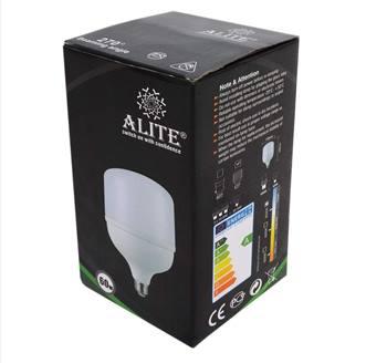 لامپ ال ای دی 60 وات آلیت ALIT