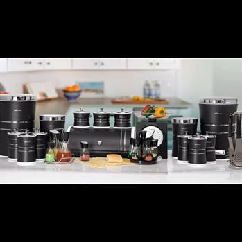 سرویس آشپزخانه سافینوکس ترکیه