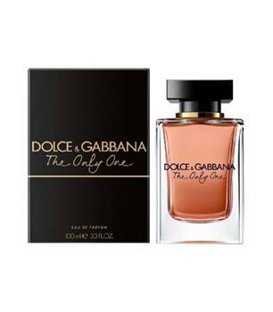 ادکلن دلچه گابانا د اونلی وان-Dolce Gabbana The Only One