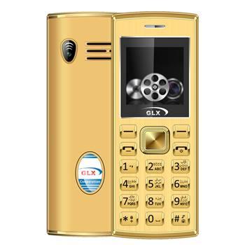 تلفن همراه جیالایکس 2690 گلد مینی