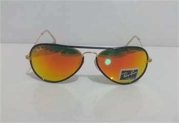 عینک آفتابی مردانه ریبن