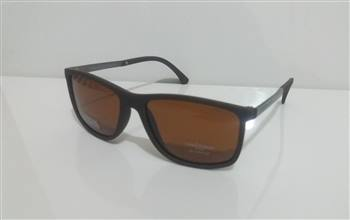عینک آفتابی مردانه امپریوآرمانی کد p033